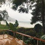 Foto de Twin Bay Resort