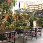 Foto di Shri Ganesh Hotel
