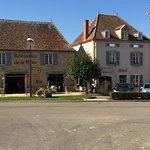 Hotel La Reconce