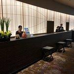 Grand Prince Hotel Kyoto Foto