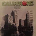 Foto de Calderone Club