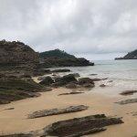 Photo de La Concha Beach