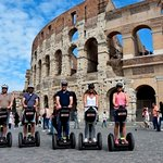 Photo of Rex-Tours The Rome Experience