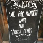 Foto de Soul Kitchen