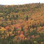 صورة فوتوغرافية لـ Brockway Mountain Drive