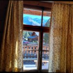 Photo of Hotel Ducan