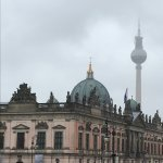 Photo of SANDEMANs NEW Europe - Berlin