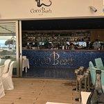 Photo of Restaurante Coco Beach