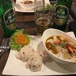 Photo of Ka-Ti Culinary Restaurant