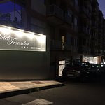 Foto de Hotel Trovador