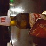 Foto de Gran Via Tapas Bar