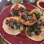Tijuana'a Grill and Cantina