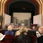 Bilde fra Garfield Center for the Arts at the Prince Theatre