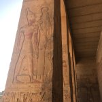 Photo of Abydos