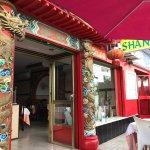 Photo of Shanghai Chinese Restaurant