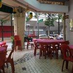 Photo of Lai Huat Seafood Restaurant