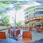 Foto de Hotel Raviraj Pune