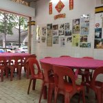 Photo of Lai Huat Seafood Restaurant
