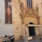 Photo of Museo Salzillo