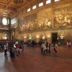 Photo of Mus.e Firenze