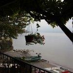 Photo de Nest On The Lake