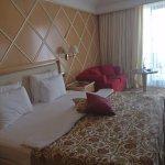 Photo de Hotel Splendid Conference & Spa Resort