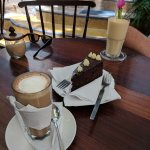 Foto van Whispers Coffeeshop