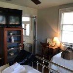 Renyold's Room
