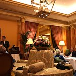 Foto de The Promenade at The Dorchester