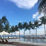 Foto de Victoria Hoi An Beach Resort & Spa