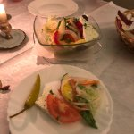 Photo of Corfu Restaurant Sdyluanos Rameodes