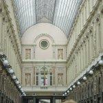 Foto di Les Galeries Royales Saint-Hubert