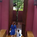Phulay Bay, A Ritz-Carlton Reserve Foto