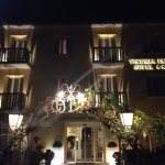 Photo of Viktoria Palace Hotel