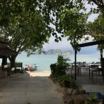 Photo de Paradise Resort Phi Phi