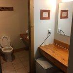 Hiawatha Lodge Inn Foto