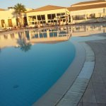 Photo de Eden Village Premium Sikania Resort & SPA