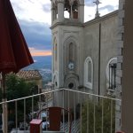 Photo of caffe bar Turrisi