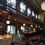 Berns Hotel Foto