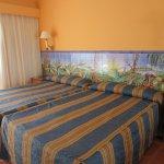 Foto de Playacartaya Spa Hotel