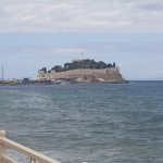 Kusadasi Castle의 사진