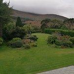 Foto de Cherryhill Lodge