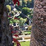 Photo de Chateau Belcastel