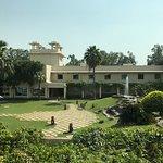 Photo de Trident, Agra
