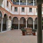 Photo of Museo de Bellas Artes de Asturias