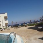 Photo of Sea Sun Hotel Dahab
