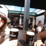ภาพถ่ายของ Molly's Irish Bistro & Pub