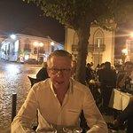 Foto de Restaurante O Castelo