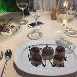 Valokuva: Garibaldi Restaurant