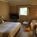 Donnington Valley Hotel, Golf & Spa Foto